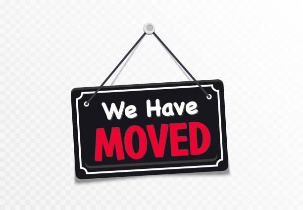 Los colores primarios,secundarios; fríos y cálidos - [PPT